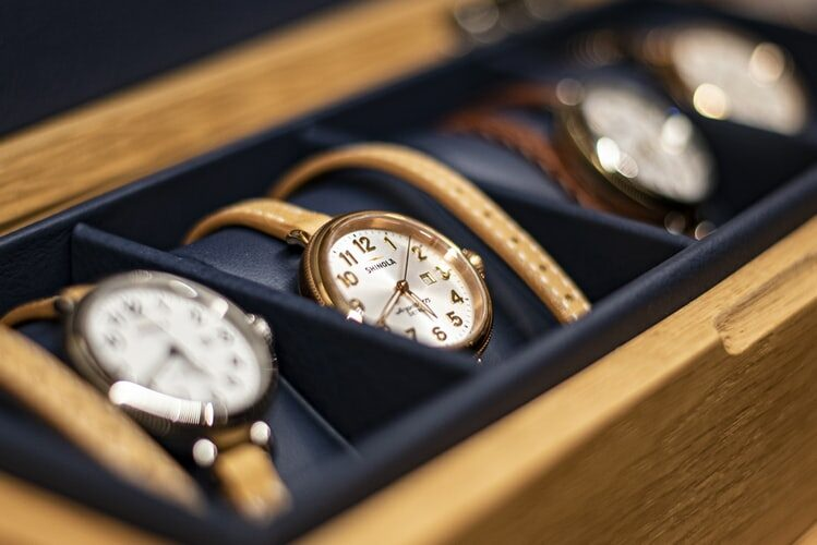 The Pros and Cons of a Quad Watch Winder